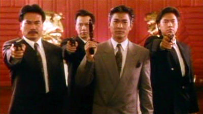 Watch casino tycoon 1992