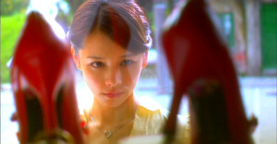 Vivian hsu adult film 10