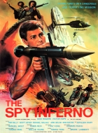 The Spy Inferno
